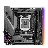 Asus ROG Strix Z390-I Gaming ITX LGA1151 Motherboard