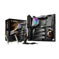 MSI MEG Z390 Godlike ATX LGA1151 Motherboard