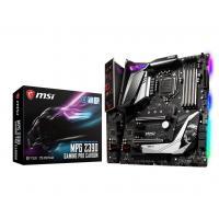 MSI MPG Z390 Gaming Pro Carbon ATX LGA1151 Motherboard