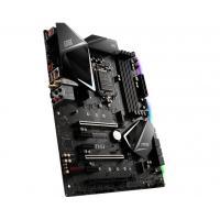 MSI MPG Z390 Gaming Edge AC WIFI ATX LGA1151 Motherboard