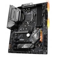 MSI MAG Z390 Tomahawk ATX LGA1151 Motherboard