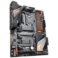 Gigabyte Z390 Aorus Pro WIFI ATX LGA1151 Motherboard