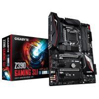 Gigabyte Z390 Gaming SLI ATX LGA1151 Motherboard