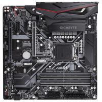 Gigabyte Z390M Gaming mATX LGA1151 Motherboard