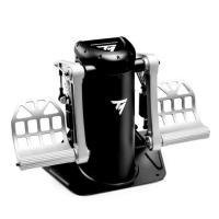 Thrustmaster TPR Pendular Flight Control Rudder Pedals