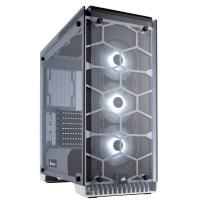 Umart Zephyrus RTX 2080 i7 8700k Gaming PC V2