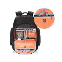 Everki Atlas EKP122 Wheeled Backpack for 13-17in Laptops
