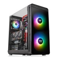 Thermaltake View 37 Addressable RGB Edition Chassis