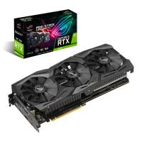 Asus GeForce RTX 2070 Strix Gaming 8G OC Graphics Card