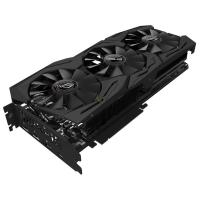 Asus GeForce RTX 2070 Strix Gaming 8G Advanced Edition Graphics Card