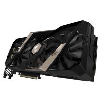 Gigabyte GeForce RTX 2070 Aorus 8G Graphics Card