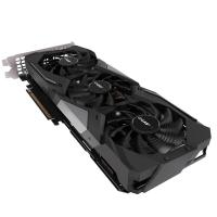 Gigabyte GeForce RTX 2070 Gaming 8G OC Graphics Card