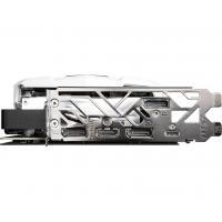 MSI GeForce RTX 2070 Armor 8G OC Graphics Card