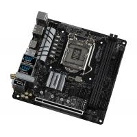 ASRock Z390M-ITX/AC WIFI ITX LGA1151 Motherboard