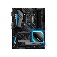 ASRock Z390 Extreme 4 ATX LGA1151 Motherboard