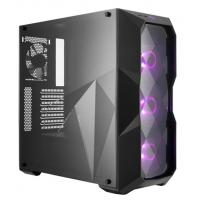Umart Hyperion RTX 2080 TI i7 8700K Gaming PC