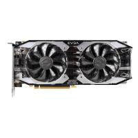 EVGA GeForce RTX 2070 XC Gaming 8G Graphics Card