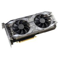 EVGA GeForce RTX 2070 XC Ultra Gaming 8G Graphics Card