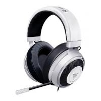 Razer Kraken Pro V2 Analog Gaming Headset White