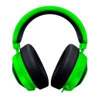 Razer Kraken Pro V2 Analog Gaming Headset Green