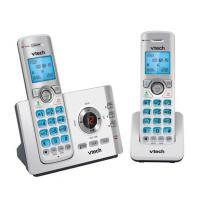 VTech 17550 Twin DECT6.0 Coreless Phone