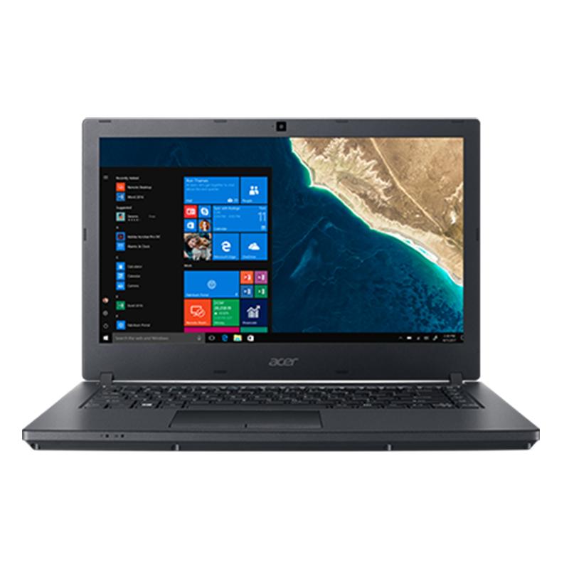 Acer TravelMate 15.6in FHD i7 7500U GT940MX 256GB SSD 4GB RAM W10P Laptop (P259-MG G2)