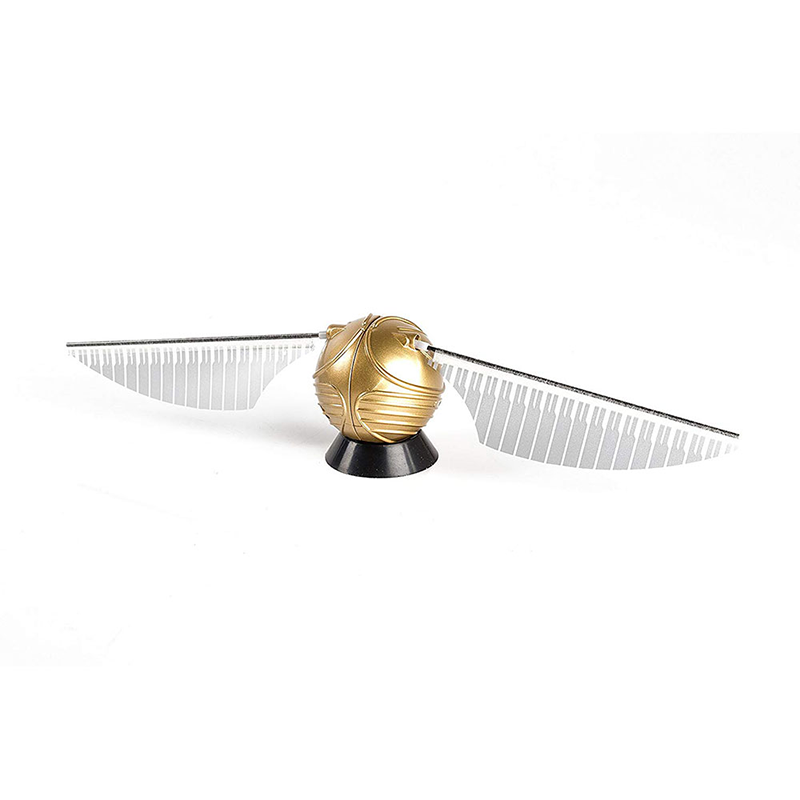 Harry Potter - Golden Flying Snitch