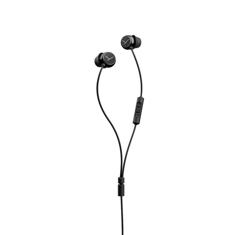 Beyerdynamic Soul BYRD In Ear Headphones