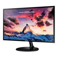 Samsung 27in FHD LED FreeSync Gaming Monitor (LS27F350FHEXXY)