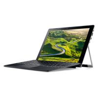 Acer Aspire Switch 12 12in QHD IPS I3 6100U 128G SSD 2-1 Laptop (SA5-271P-380S)