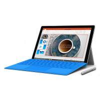 Microsoft® 7AX-00006 Surface Pro 4 12.3 QFHD Touch 256GB i5 8GB W10Pro