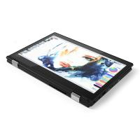 "Lenovo ThinkPad L380 Yoga 13.3"" FHD Touch i5-8250U, 16GB DDR4, 512GB SSD, Pen Pro, Win10 Pro, 3Yrs"