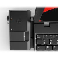 Lenovo L580(20LW002FAU)ThinkPad L580 15.6'' FHD i7-8550U 8GB DDR4 256GB SSD W10Pro