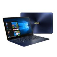 Asus 14in FHD i7 7500U 256G SSD Laptop (UX490UA-BE038R)