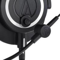 Audio-Technica ATGM2 Mod Mic for Gaming