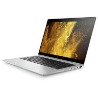 HP Elitebook X360 1030 G3 13.3in FHD i5 8250U 256GB SSD 2-1 Laptop (4WW20PA)