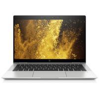 HP Elitebook X360 1030 G3 13.3in FHD i5 8350U 256GB SSD with 4G 2-1 Laptop (4WW19PA)