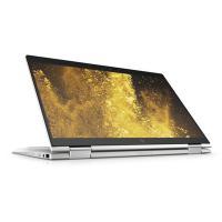 HP Elitebook X360 1030 G3 13.3in FHD i7 8650U 512GB SSD with 4G 2-1 Laptop (4WW34PA)