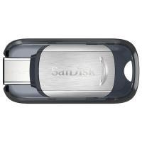 SanDisk Ultra 16 GB USB Type-C Flash Drive