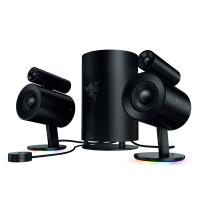 Razer Nommo Pro - 2.1 RGB Gaming Speakers