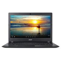 Acer 13.3in HD Celeron N3450 64GB eMMC SSD Laptop (SF113-31-C3AJ)