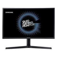 Samsung LC27FG73FQEXX G73 27 144Hz Gaming Curve Monitor