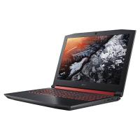 Acer 15.6in FHD i7 8750H GTX 1050 512GB SSD Gaming Laptop (AN515-52-76CV)