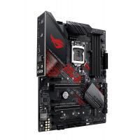 Asus ROG Strix Z390-H Gaming ATX LGA1151 Motherboard