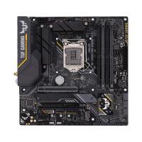 Asus TUF Z390M Pro Gaming mATX LGA1151 Motherboard