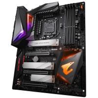 Gigabyte Z390 Aorus Master ATX LGA1151 Motherboard