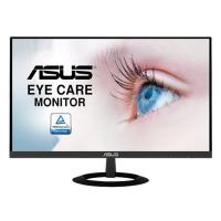 ASUS 27in FHD IPS Frameless Ultra Slim Monitor (VZ279HE)