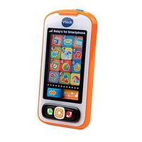 VTech Baby 1st Smartphone