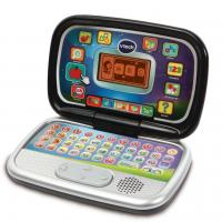 VTech My Zone Laptop
