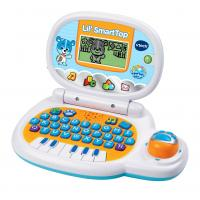 VTech Little Smart Top
